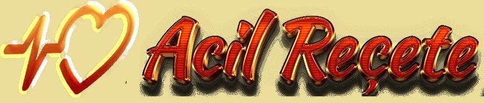 [Resim: acil-logo-55c-1.png]